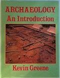 Archaeology, an Introduction