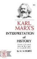 Karl Marx's Interpretation of History