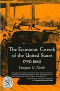 Economic Growth of the United States,1790-1860