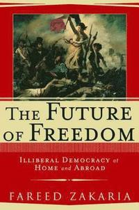 The Future of Freedom