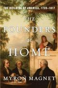The Founders at Home