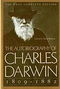 Autobiography of Charles Darwin, The