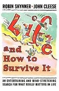 Life &; How to Survive it