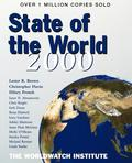 The State of the World: 2000