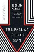 Fall Of Public Man