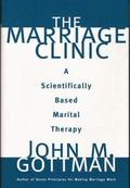The Marriage Clinic