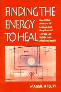 handbuch der hypnotherapie bei posttraumatischen und dissoziativen storungen