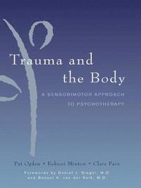 Trauma and the Body