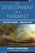 The Development of a Therapist