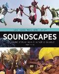 Soundscapes: Exploring Music in a Changing World
