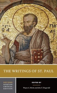 The Writings of St. Paul