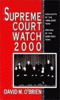 Supreme Court Watch