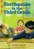 Earthquake in Third Grade