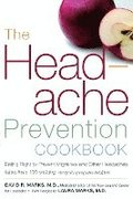 Headache Prevention Cookbook