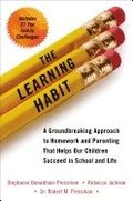 Learning Habit