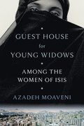 Guest House For Young Widows