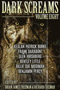 Dark Screams: Volume Eight