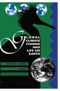 Global Climate Change and Life on Earth