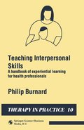 Teaching Interpersonal Skills