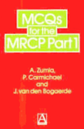 Mcqs For The Mrcp, Part 1