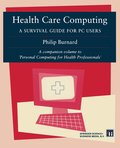 Health Care Computing