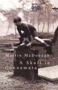 'A Skull in Connemara'
