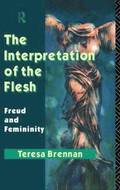 The Interpretation of the Flesh