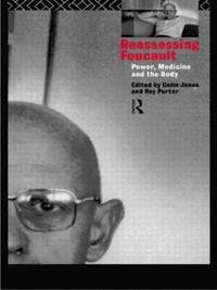 Reassessing Foucault