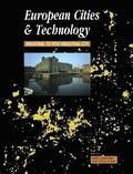 European Cities and Technology