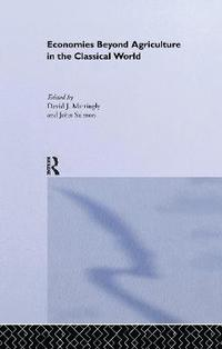 human l andscapes in classical antiquity salmon john shipley graham