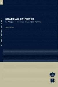 Shadows of Power