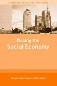 the blackwell cultural economy reader thrift nigel amin ash