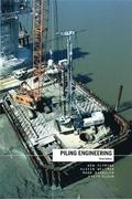 Piling Engineering