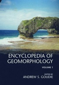 Encyclopedia of Geomorphology