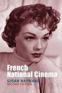French National Cinema