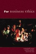 For Business Ethics