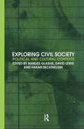 Exploring Civil Society