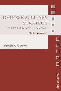 Racist Extremism in Central &; Eastern Europe