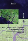 River, Coastal and Estuarine Morphodynamics