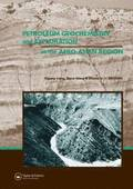 Petroleum Geochemistry and Exploration in the Afro-Asian Region