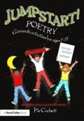 Jumpstart! Poetry