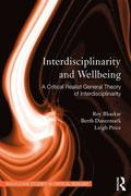 Interdisciplinarity and Wellbeing