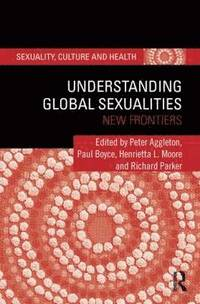 Understanding Global Sexualities