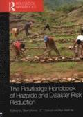 Handbook of Hazards and Disaster Risk Reduction