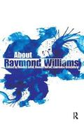 About Raymond Williams