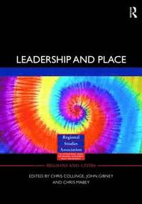 Leadership and Place