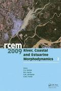 River, Coastal and Estuarine Morphodynamics. RCEM 2009, Two Volume Set