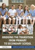 Bridging the Transition from Primary to Secondary School