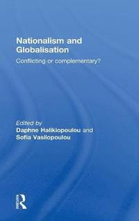 Nationalism and Globalisation