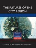 The Futures of the City Region